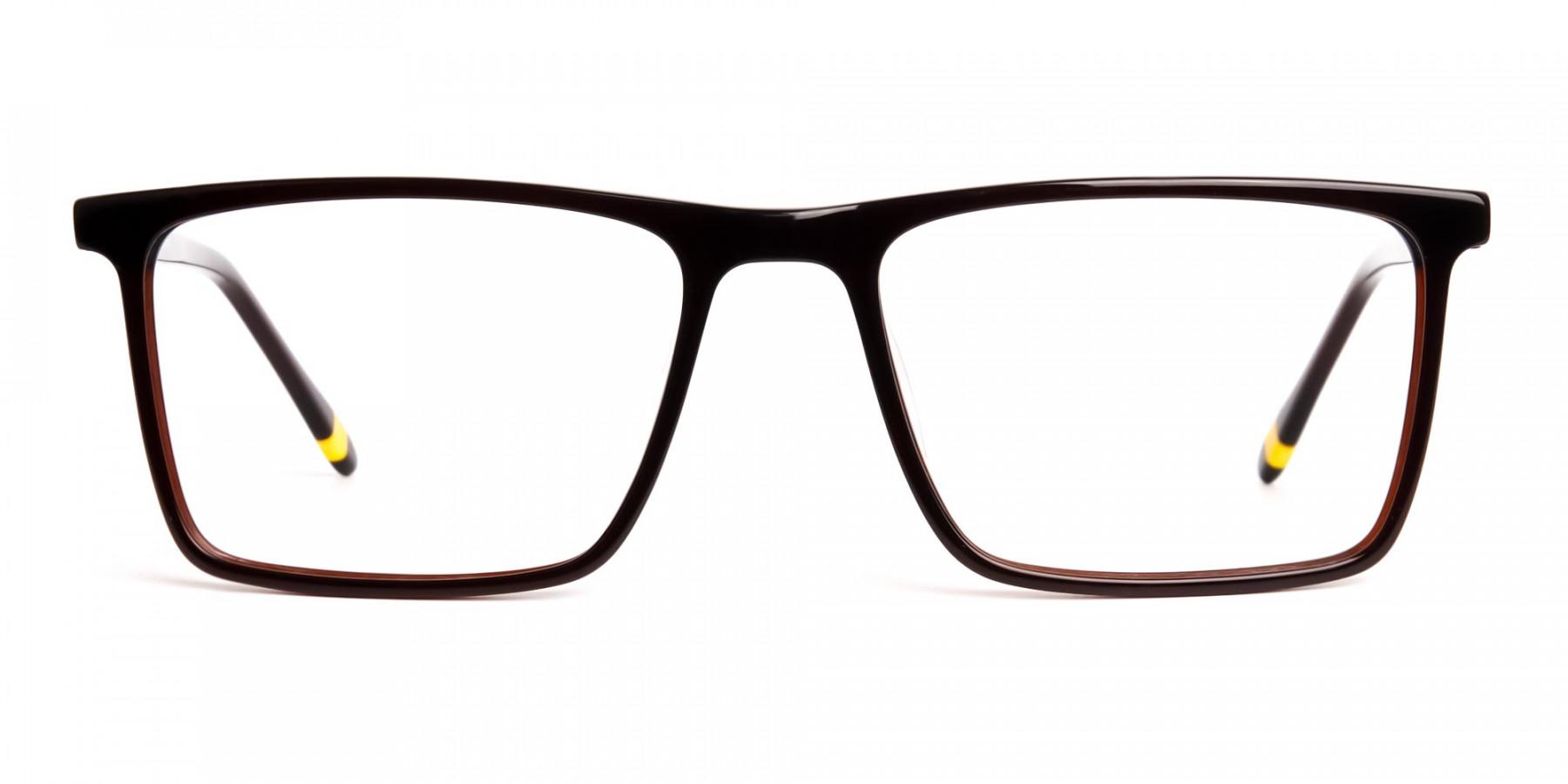 classic-dark-brown-full-rim-rectangular-glasses-frames-1