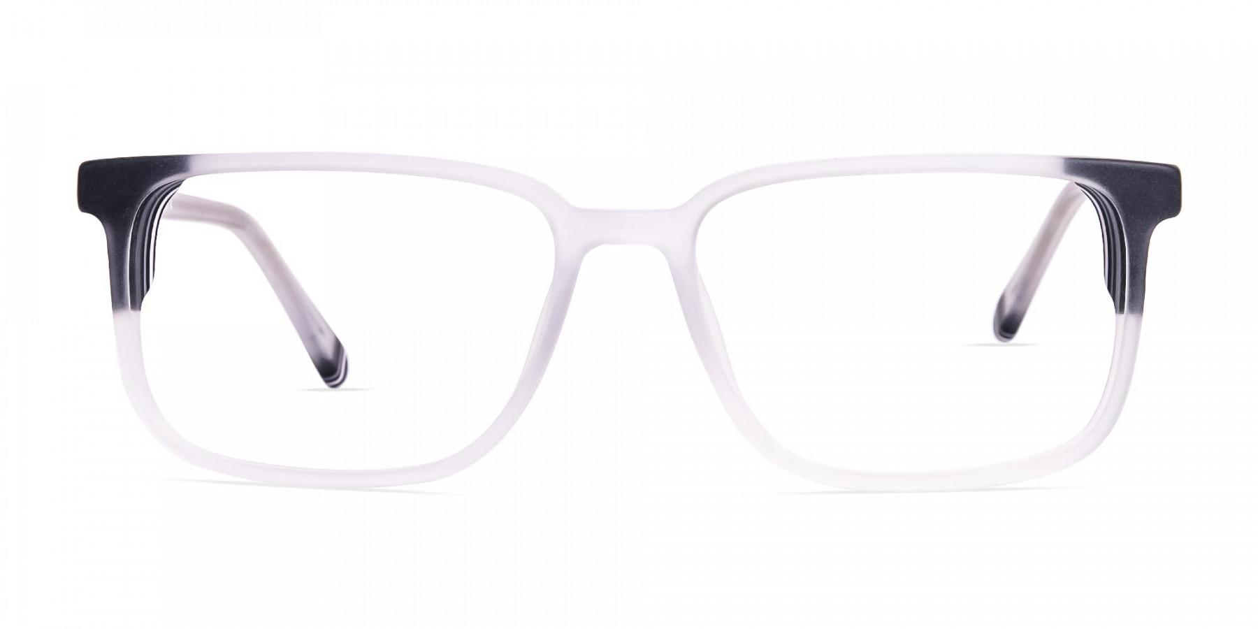 thick-transparent-and-black-rectangular-glasses-frames-1