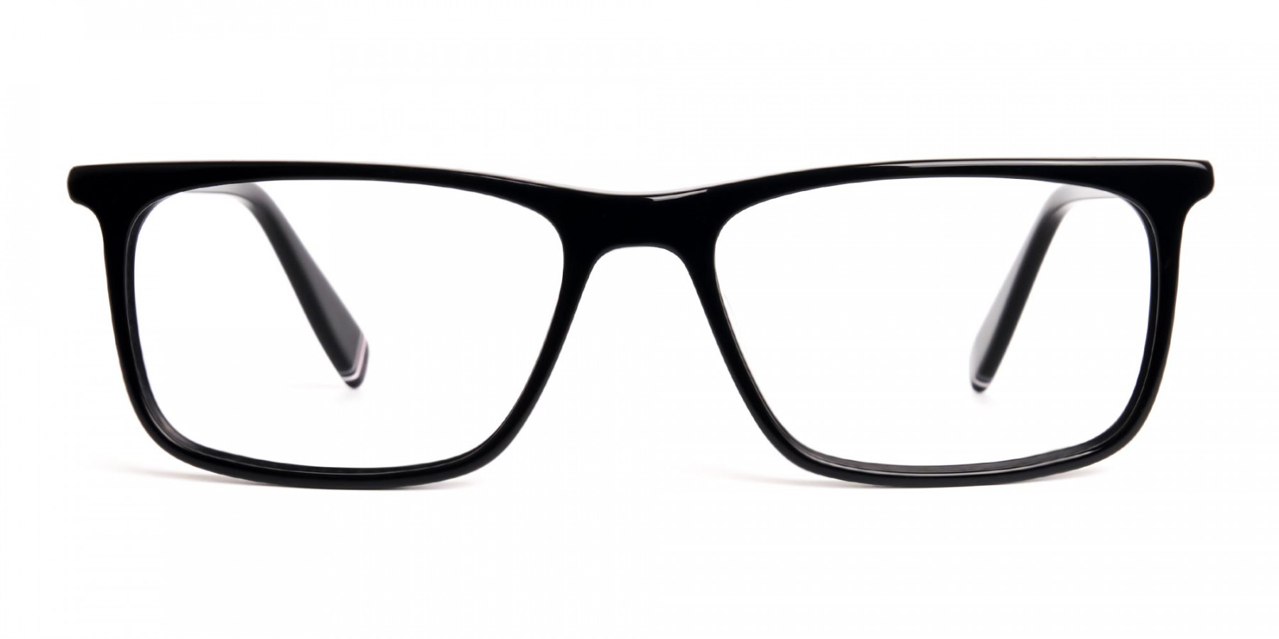 designer-black-glasses-in-rectangular-shape-frames-1