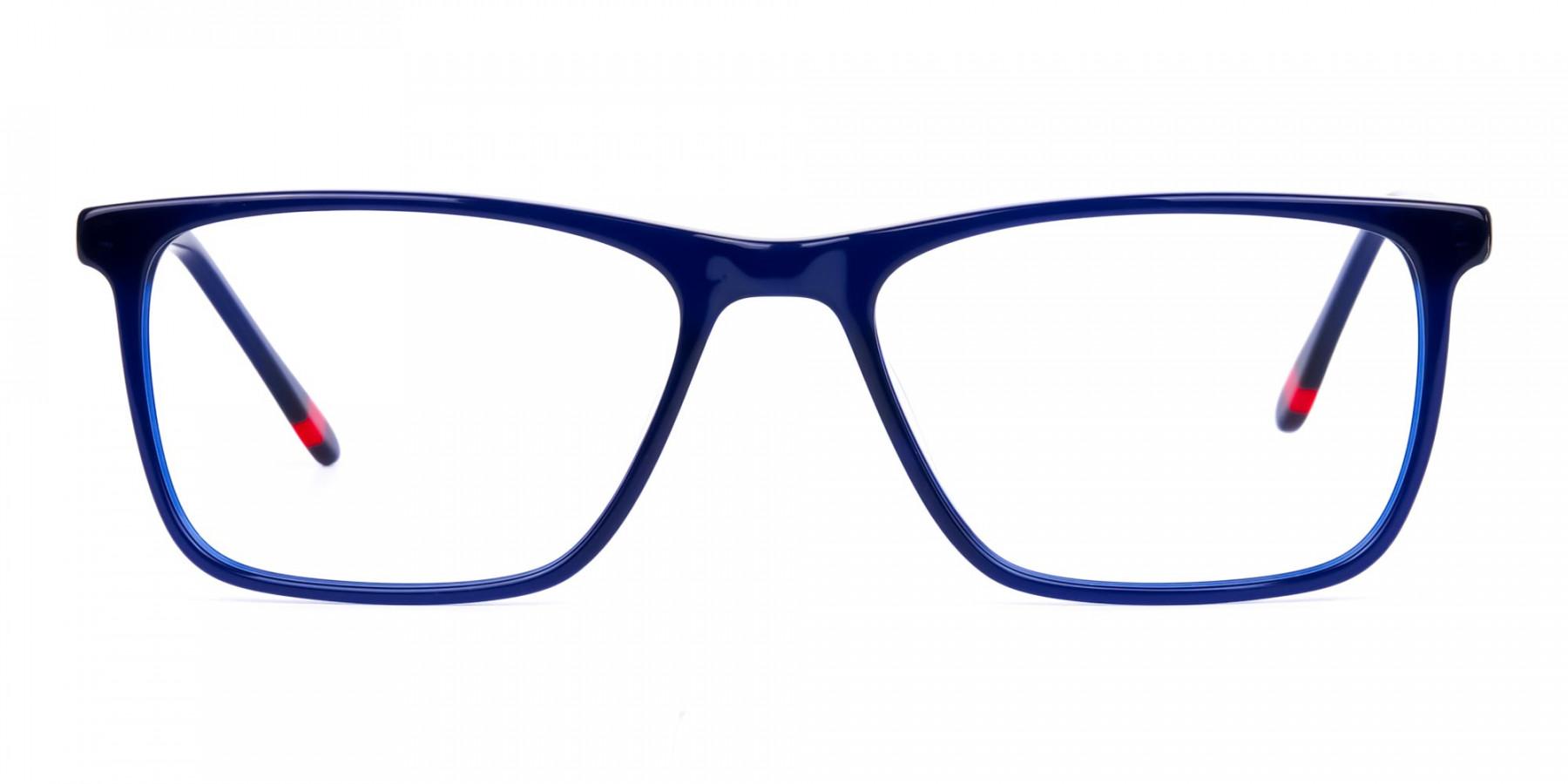 Navy-Blue-Rectangular-Full-Rim-Glasses-1