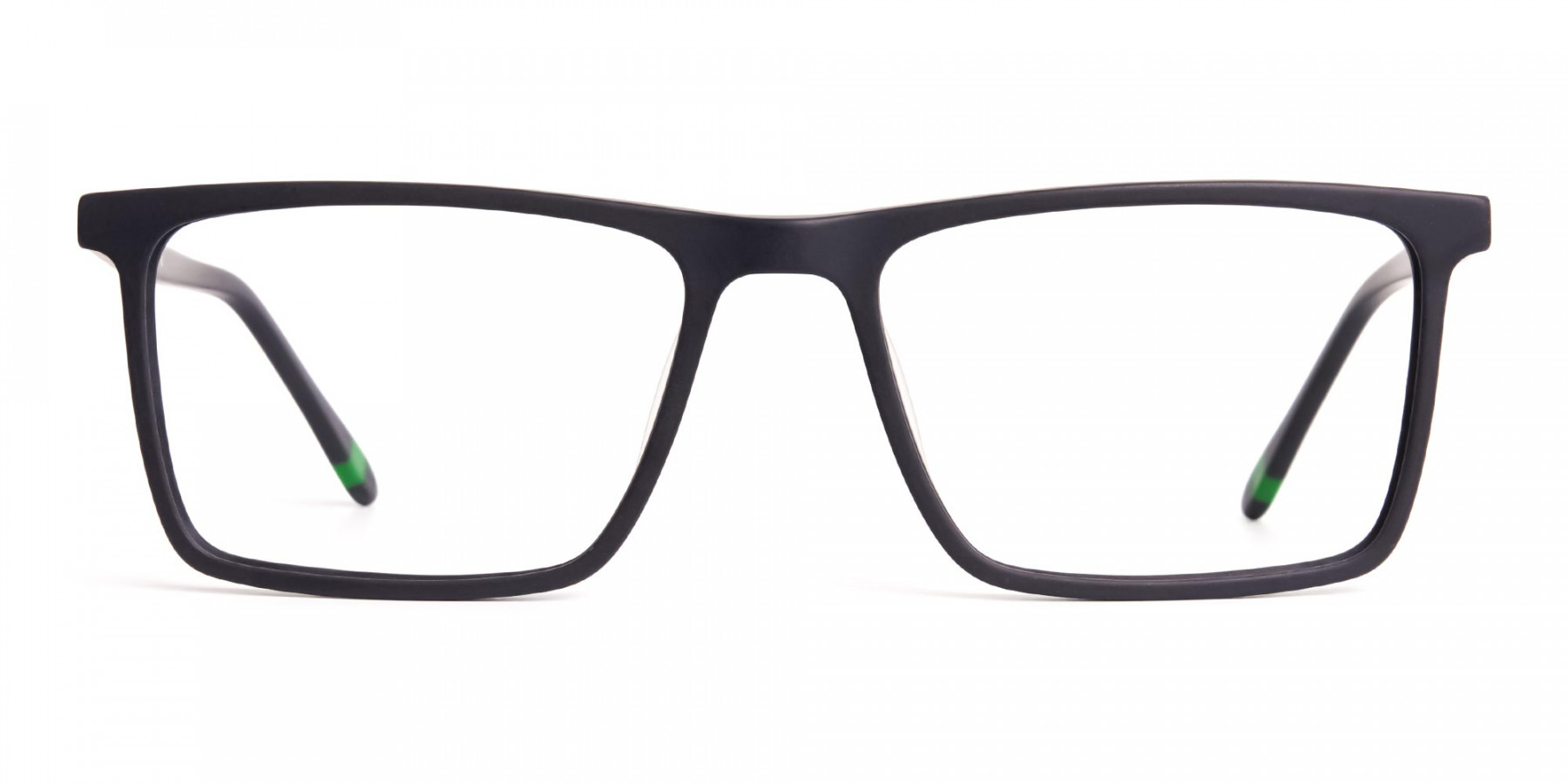 matte-grey-full-rim-rectangular-glasses-frames-1