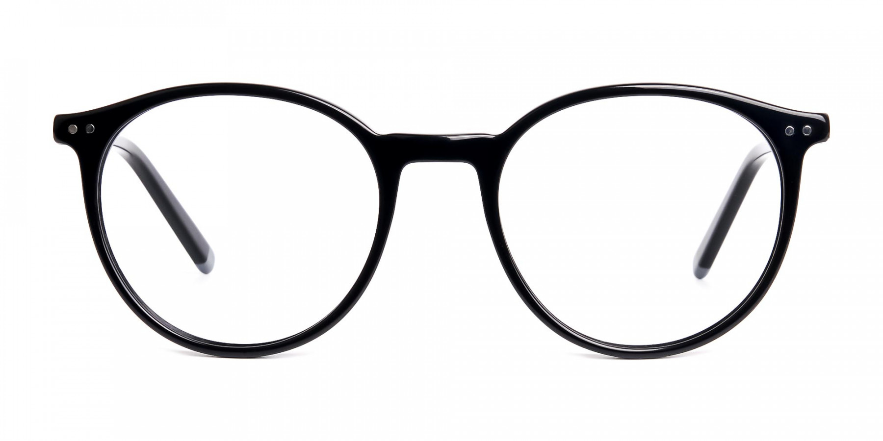 black-and-silver-round-glasses-frames-1