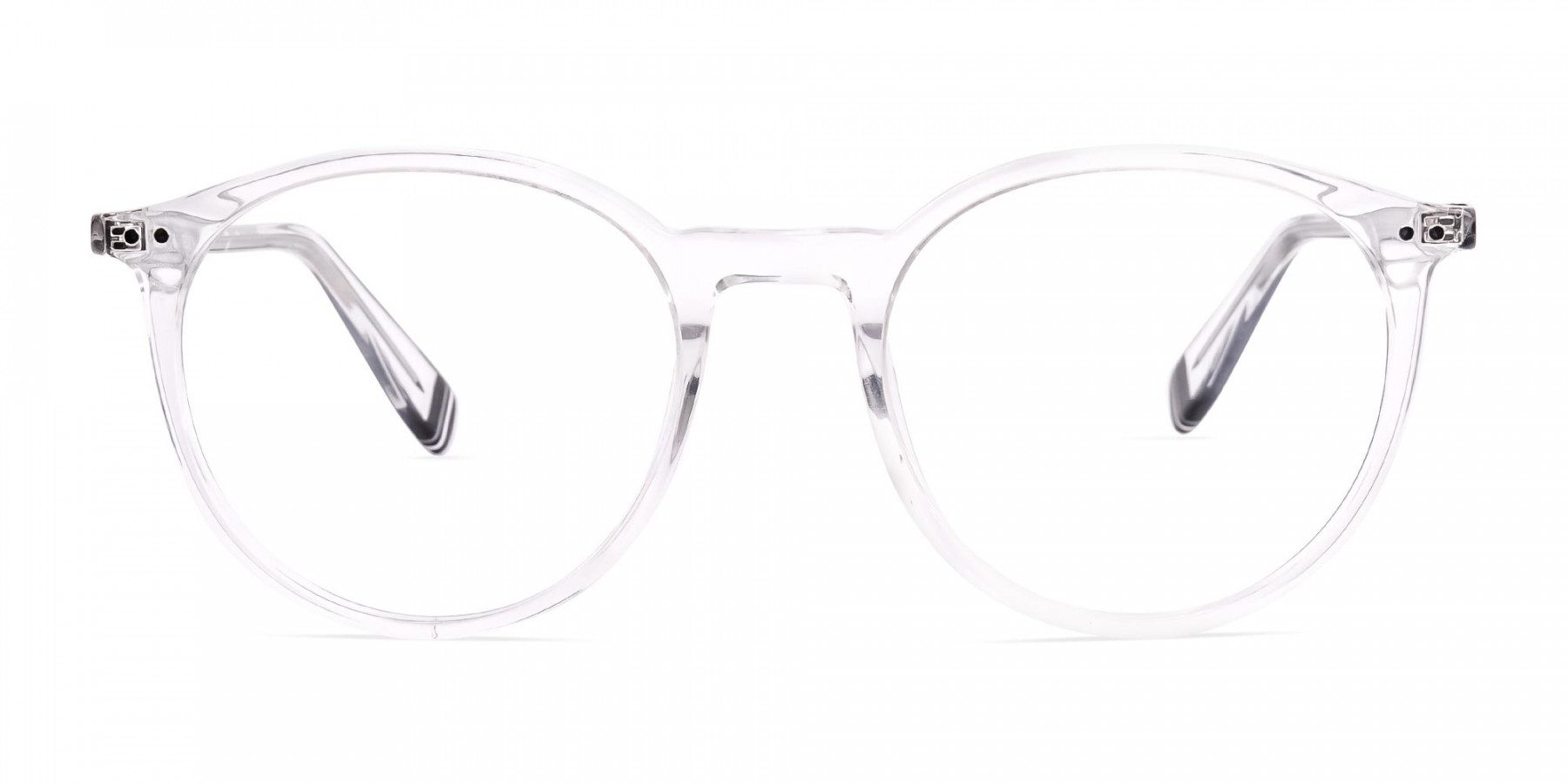 transparent-round-shape-glasses-1