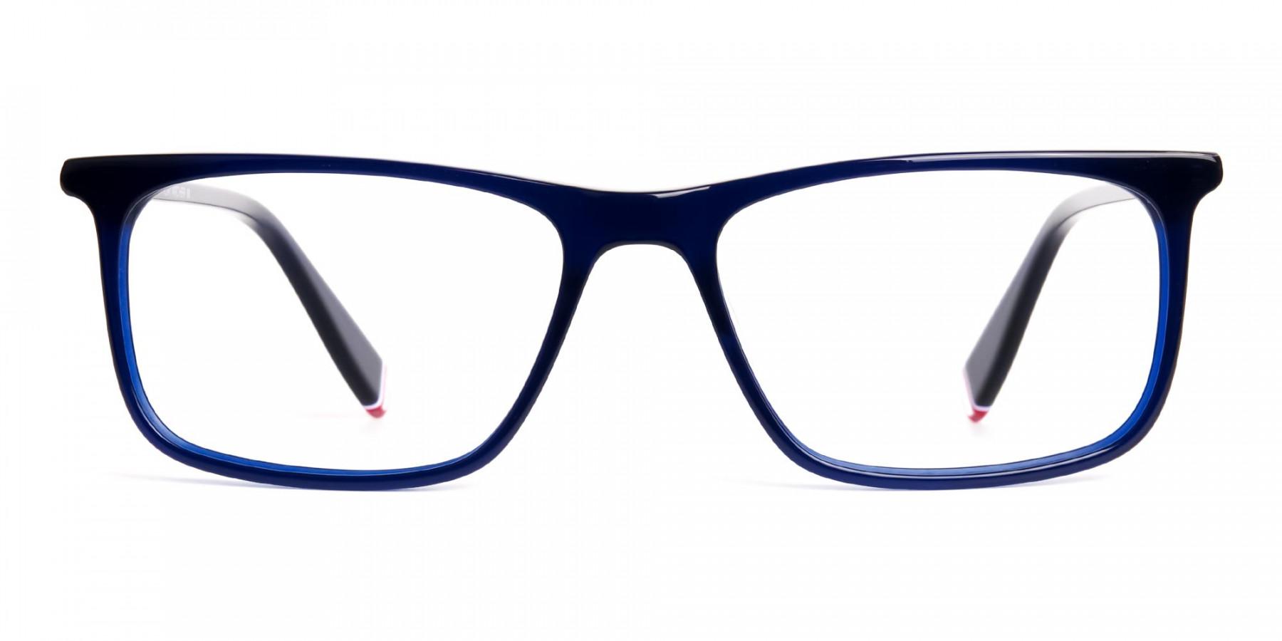 indigo-blue-glasses-rectangular-shape-frames-1