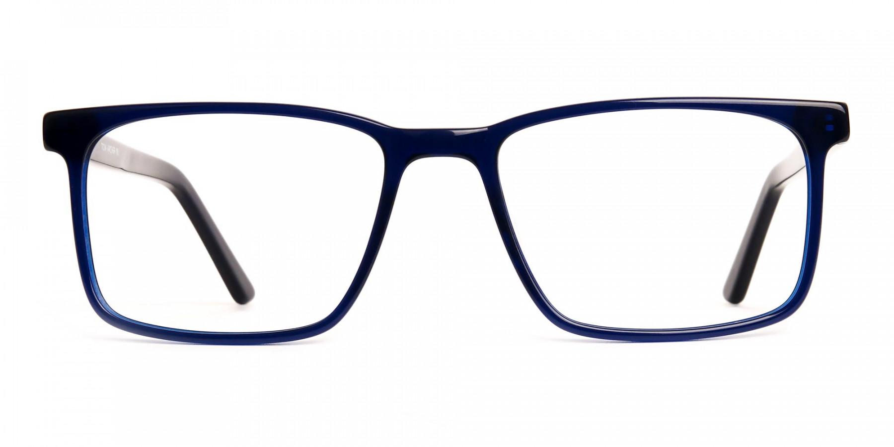 navy-blue-rectangular-glasses-frames-1