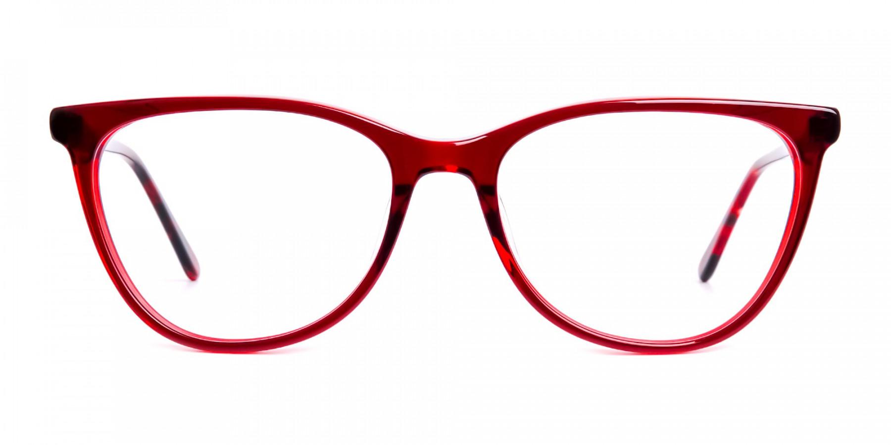 wine-red-cat-eye-glasses-frames-1