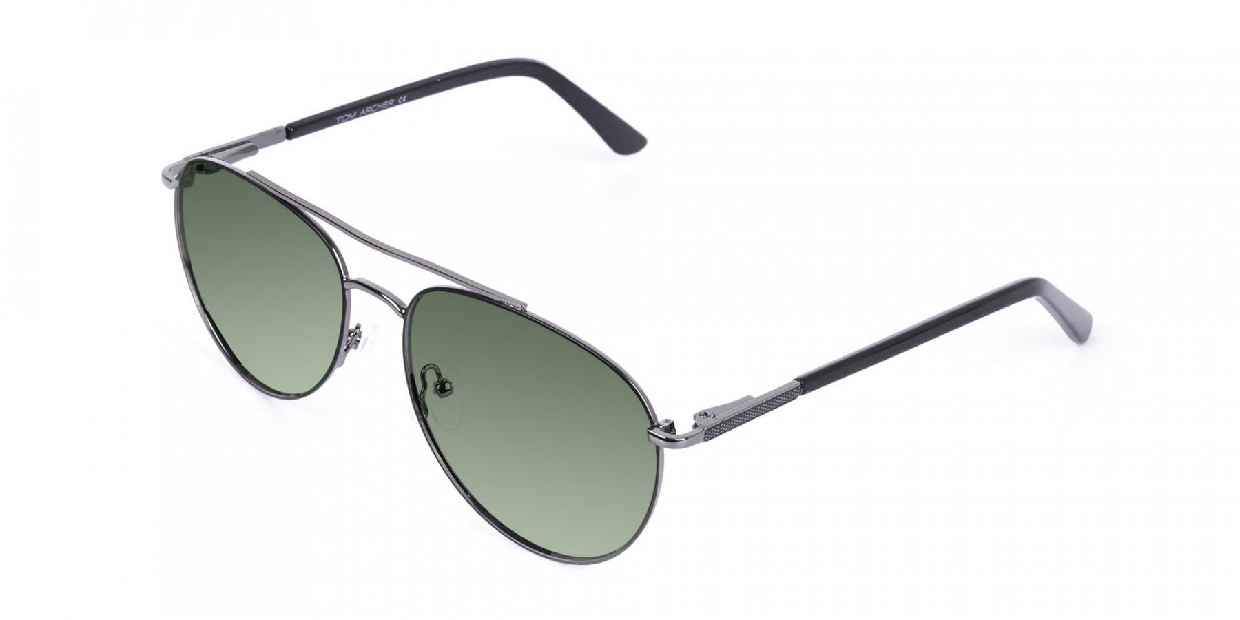 ultralight-gunmetal-black-aviator-grey-tinted-sunglasses-frames-3