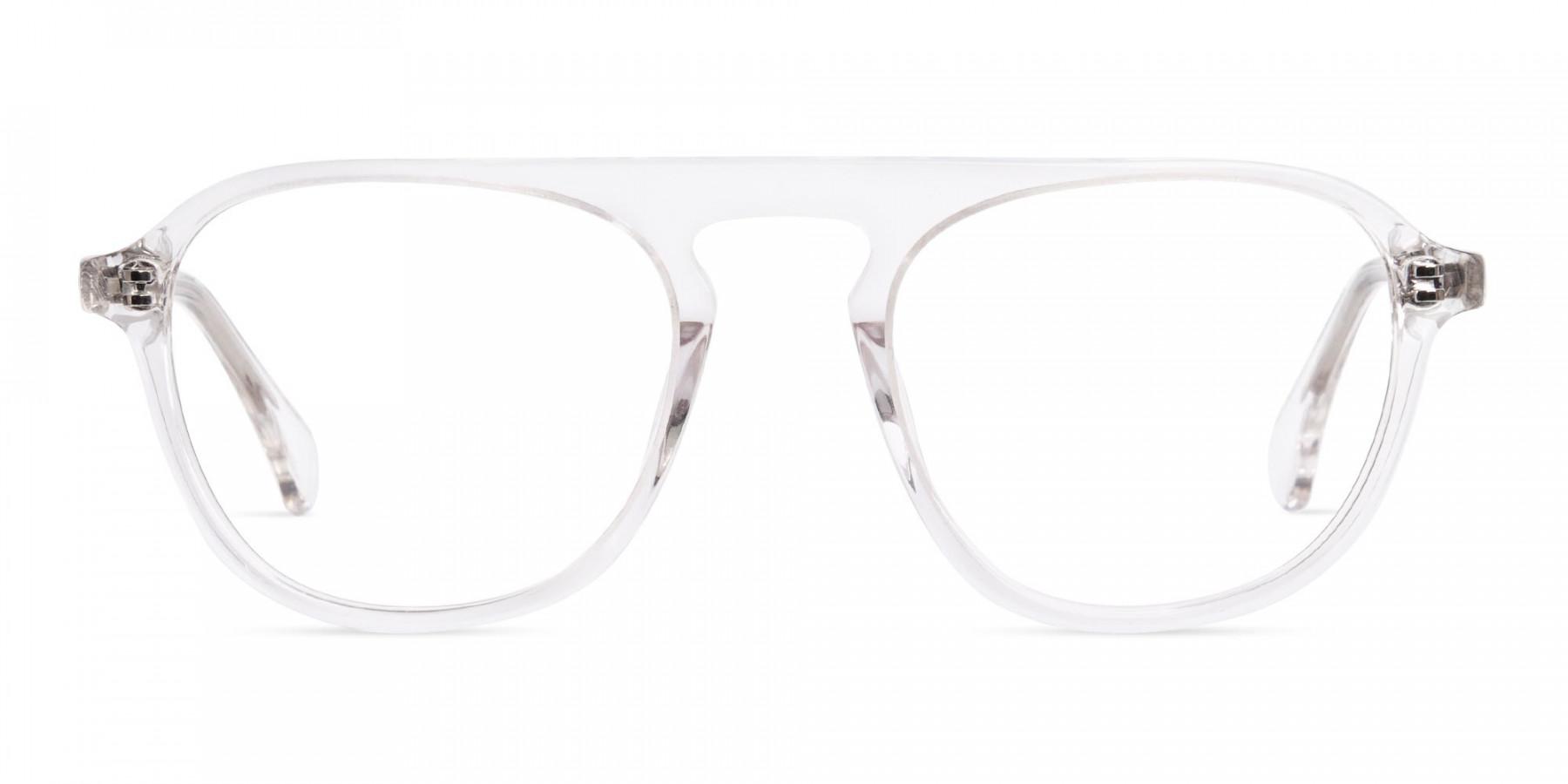 crystal-clear-or-transparent-wayfarer-full-rim-glasses-frames-1
