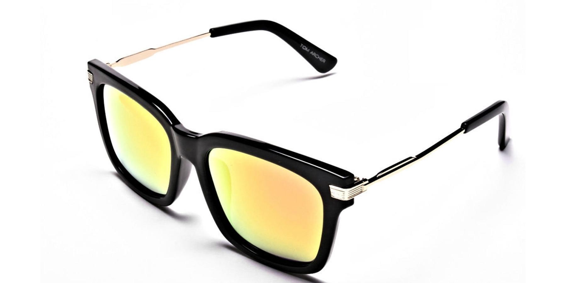 Party Sunglasses -2