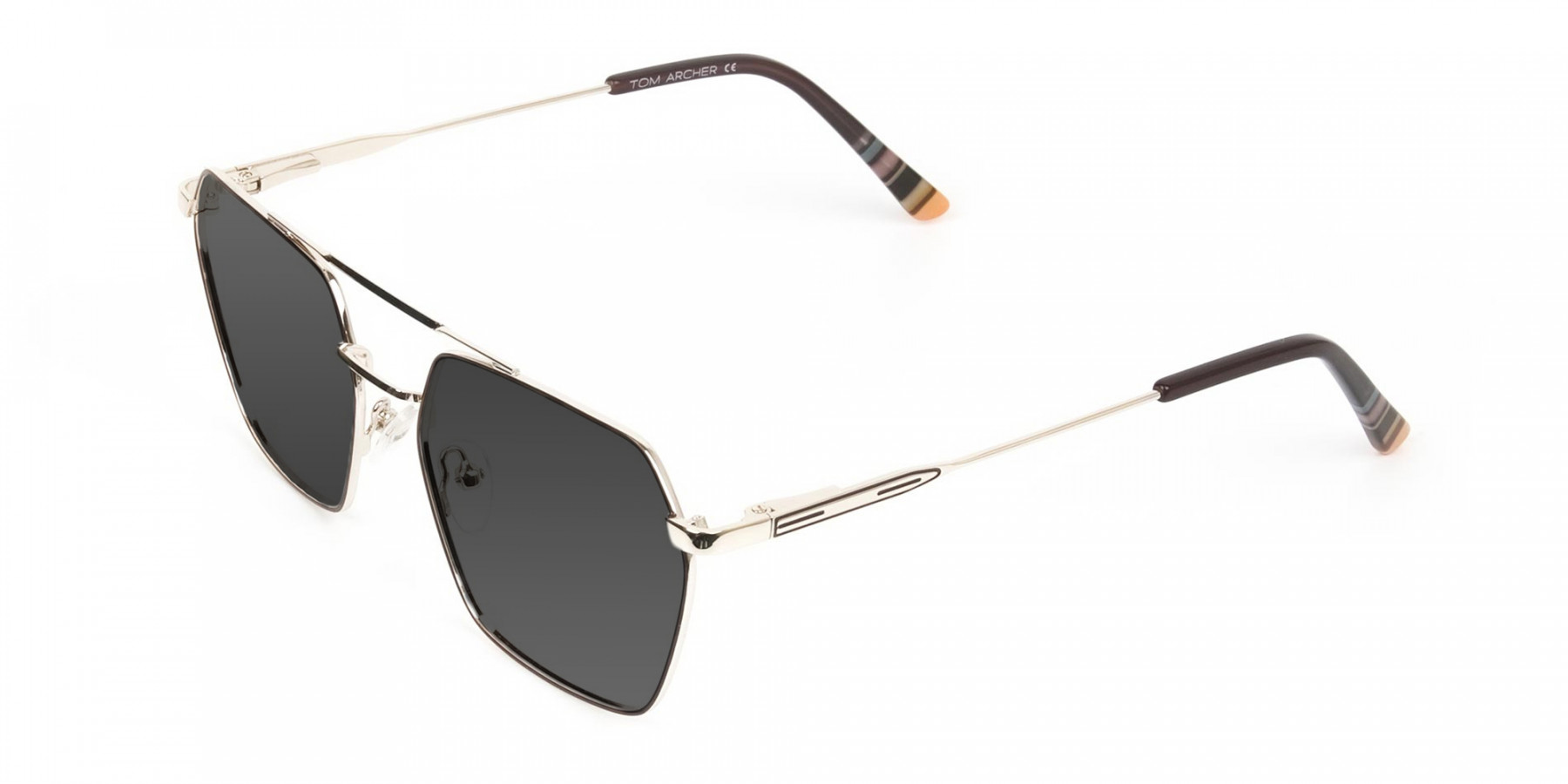 gold-gunmetal-dark-grey-tinted-geometric-aviator-sunglasses-frames-3
