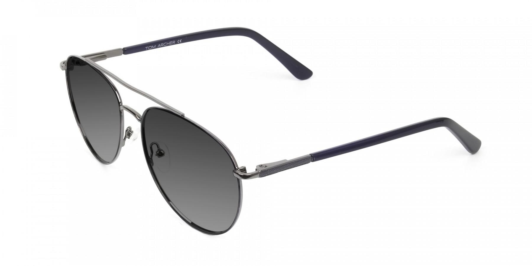 ultralight-dark-navy-blue-aviator-grey-tinted-sunglasses-frames-3
