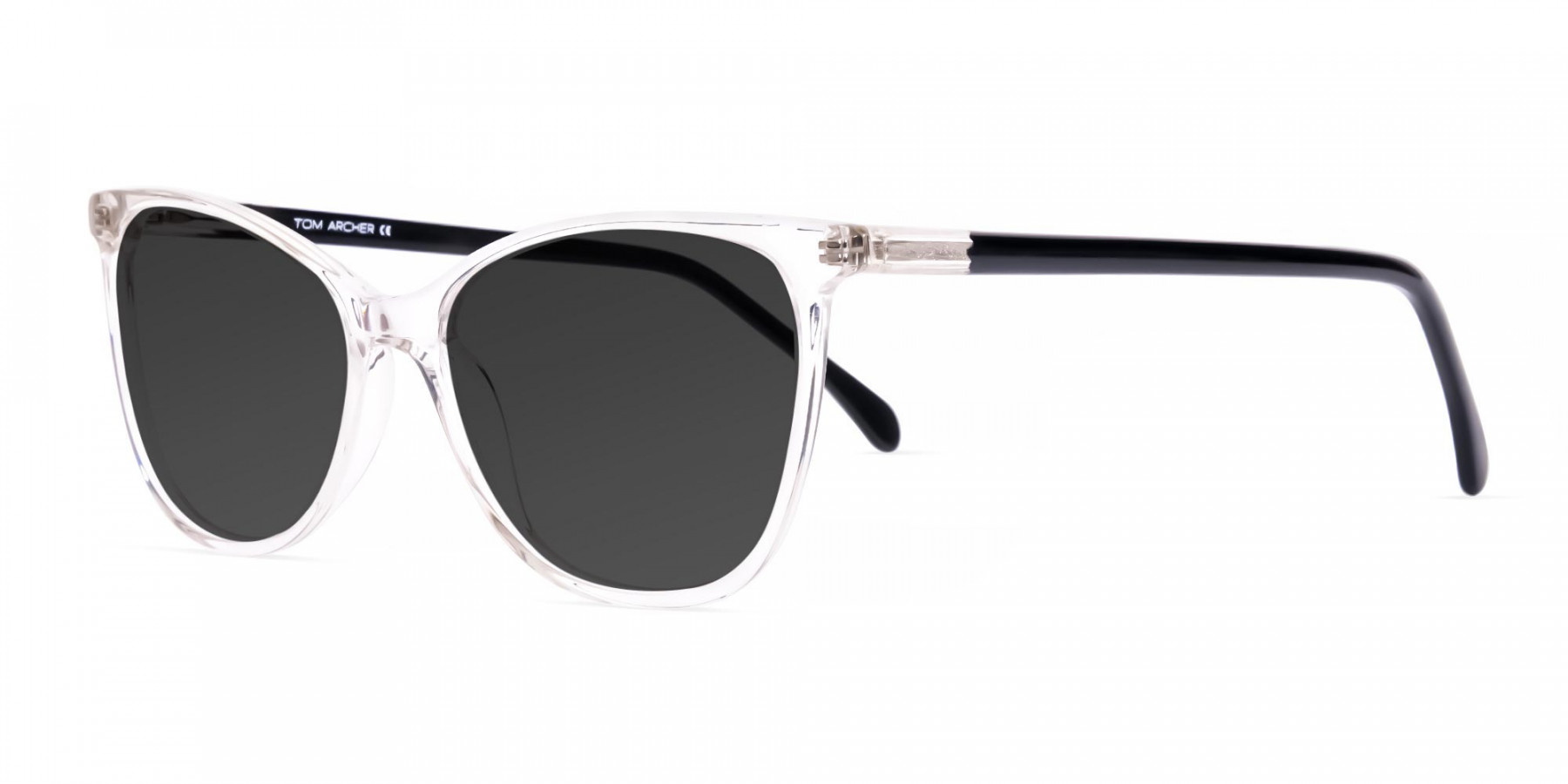 transparent-and-clear-cat-eye-grey-tinted-sunglasses-frames-3