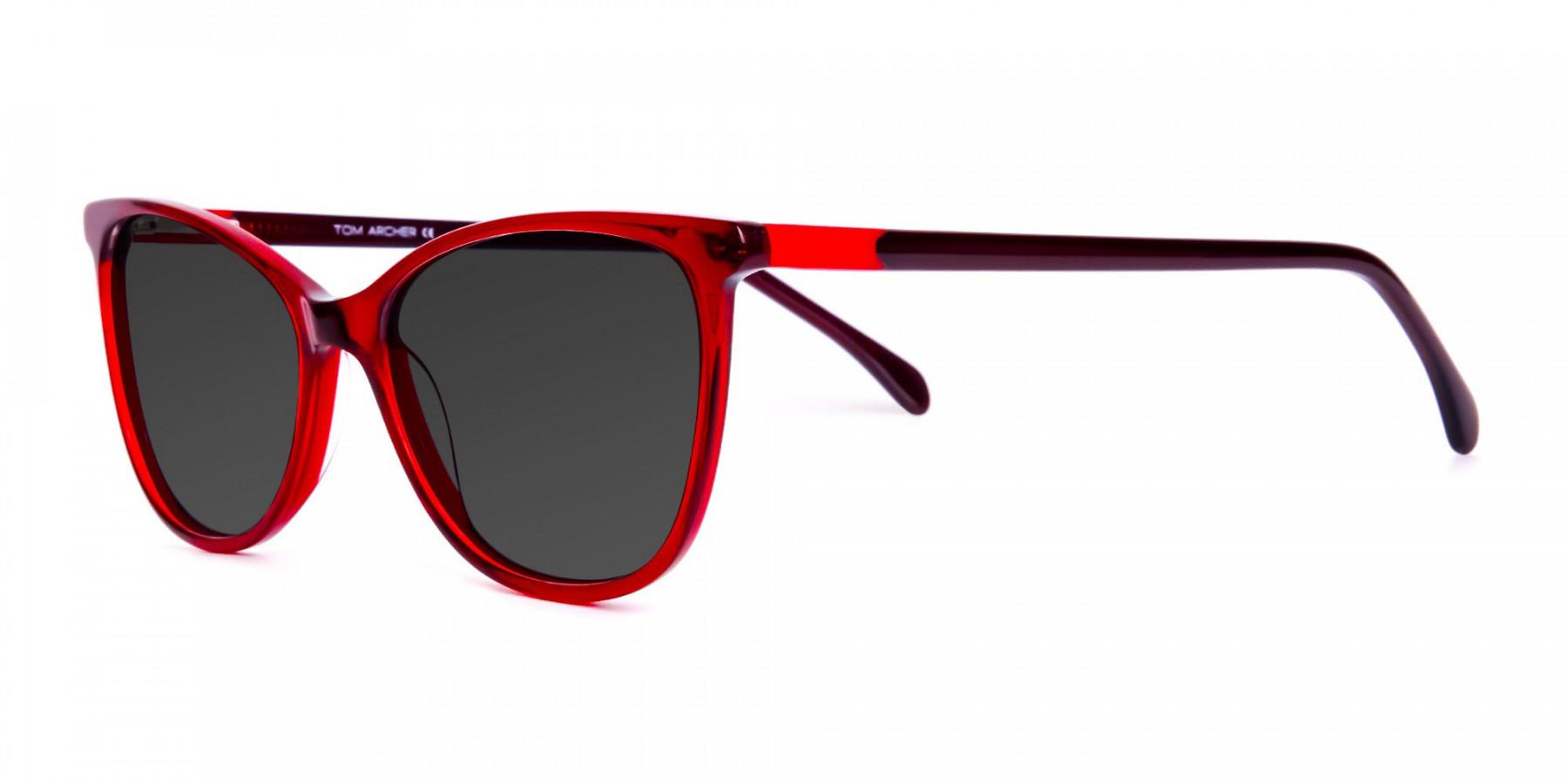 wine-red-translucent-cat-eye-grey-tinted-sunglasses-frames-3
