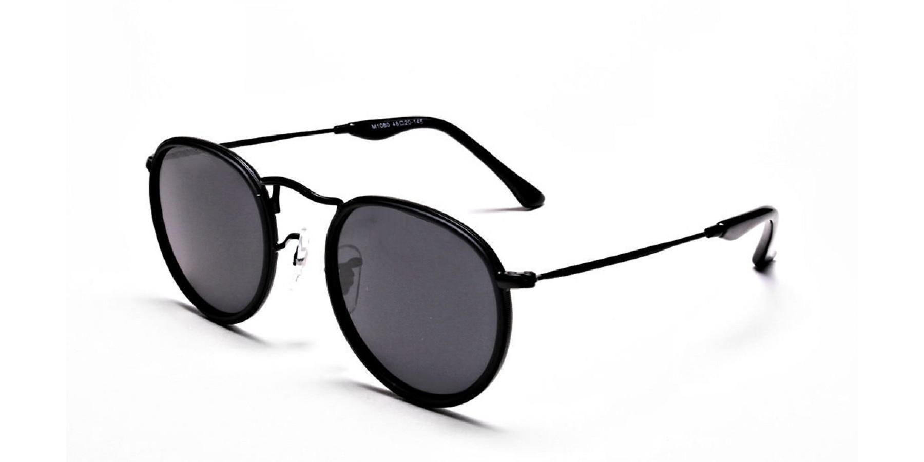 Dark Sunglasses for Men and Women Online - 2