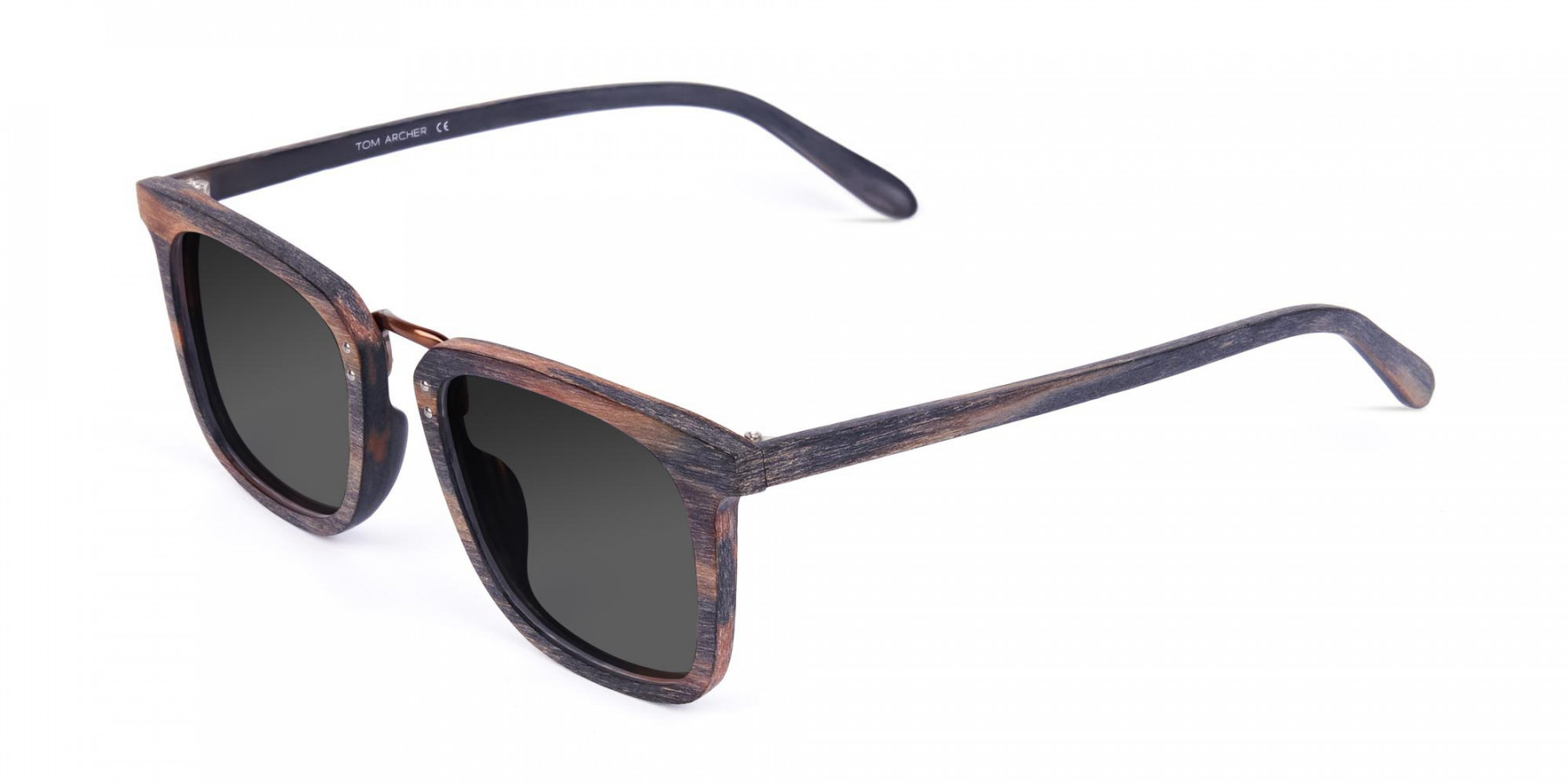 Wooden-Tortoise-Square-Sunglasses-with-Brown-Tint-3