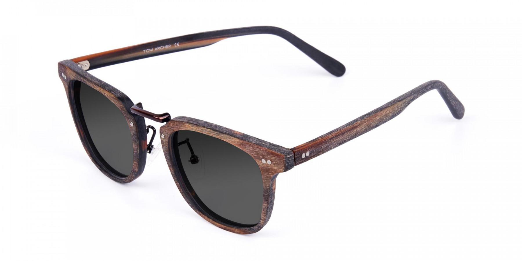 Wood-Tortoiseshell-Square-Sunglasses-and-Grey-Tint-3