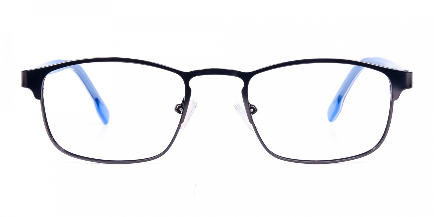 titanium glasses frames online-1