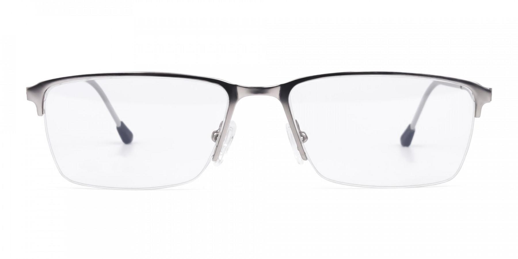 titanium glasses online-1