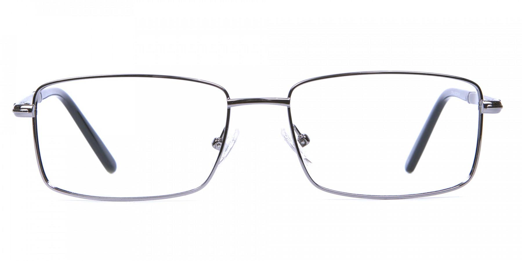 Luxury Eyeglass Frames  -1