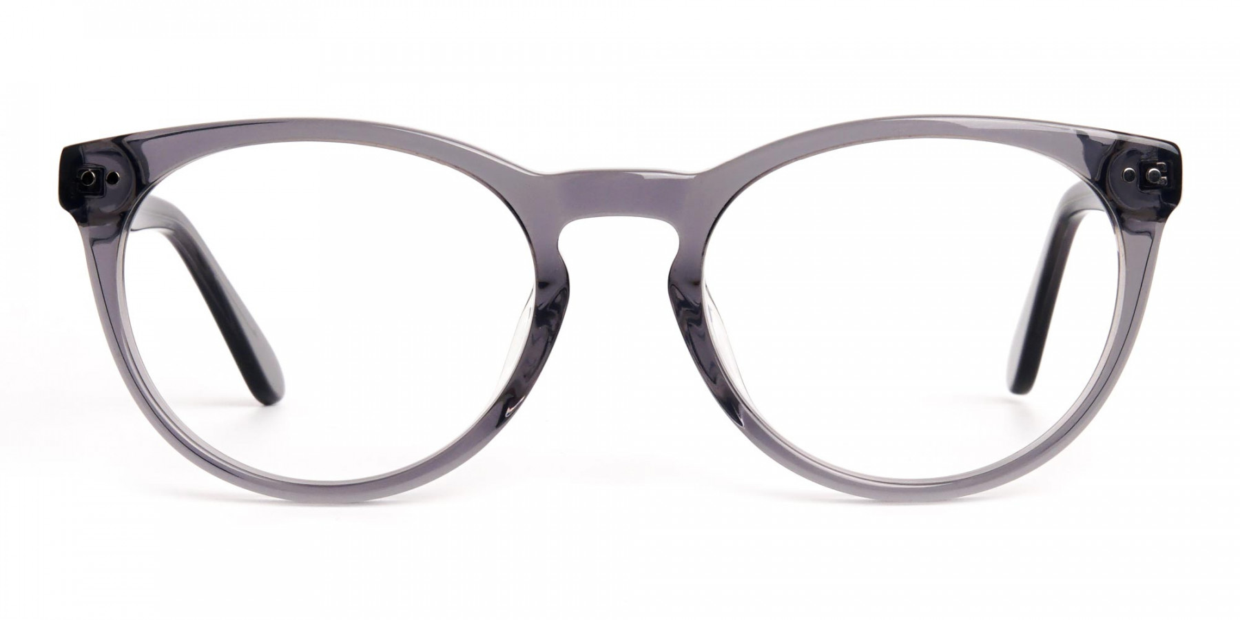 transparent-grey-round-full-rim-glasses-frames-1