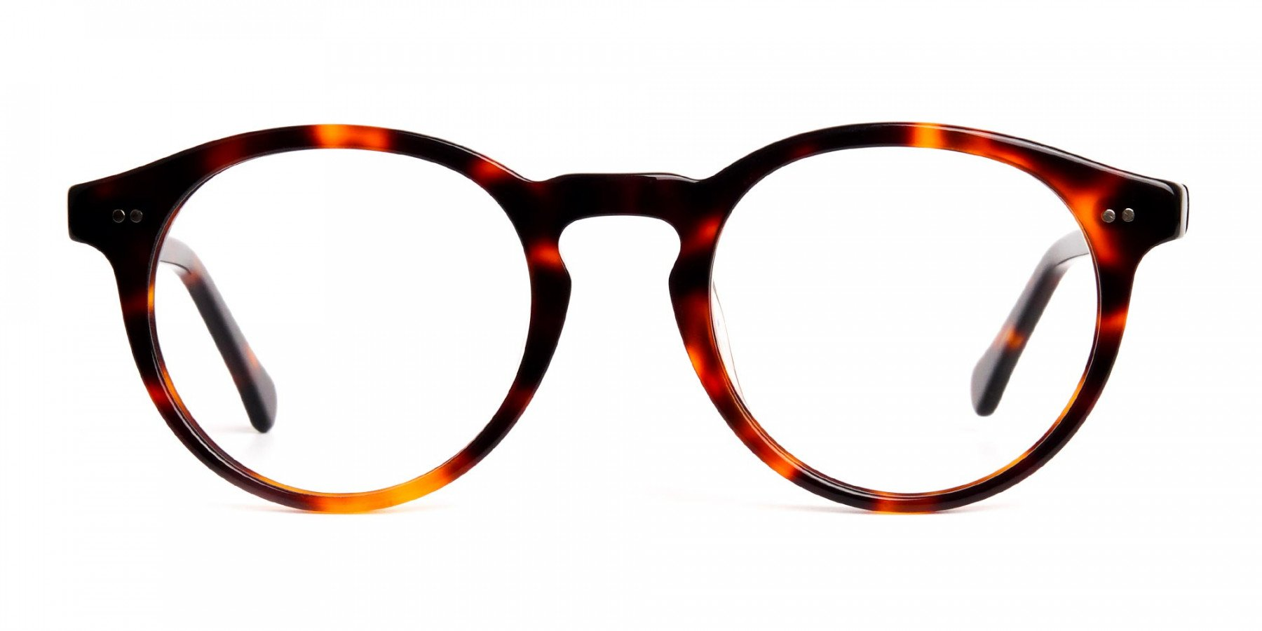 tortoise-shell-round-full-rim-glasses-frames-1