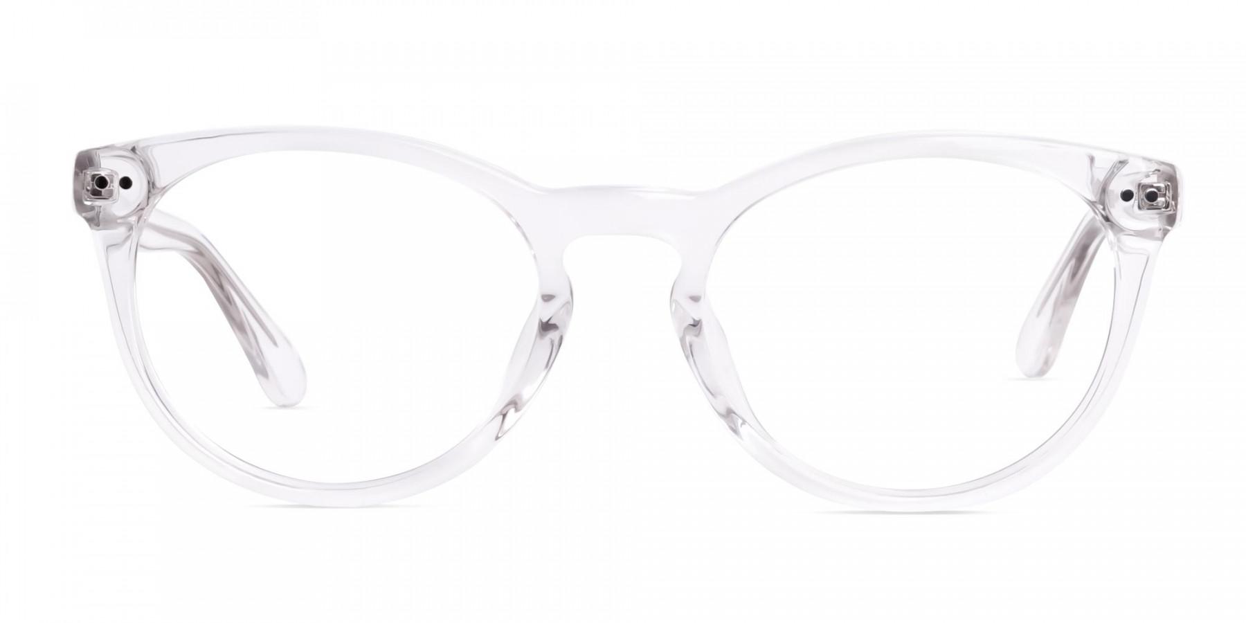 crystal-clear-or-transparent-round-full-rim-glasses-frames-1