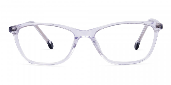chubby face glasses for round face female