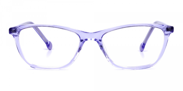 glasses for round chubby face female 2021
