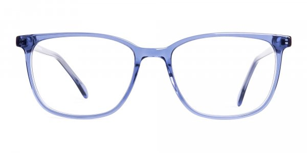 Dark-Blue-wayfarer-Rectangular-Glasses-Frames-1