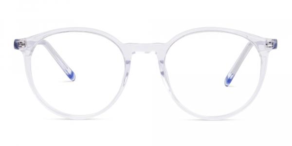 korean aesthetic glasses