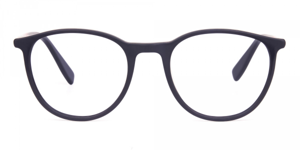 reading glasses with blue light filter