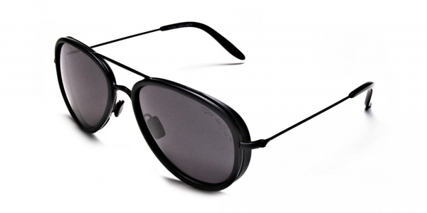Look Cool Sunglasses for Men and Women