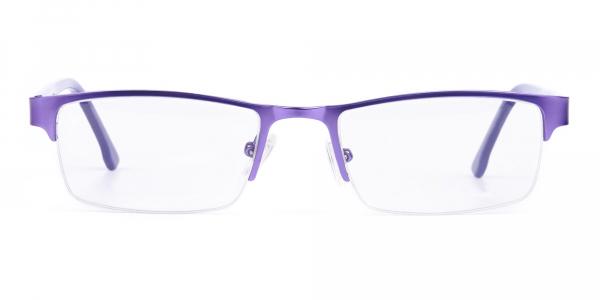 best titanium eyeglass frames