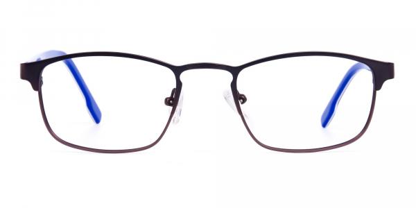 titanium spectacles