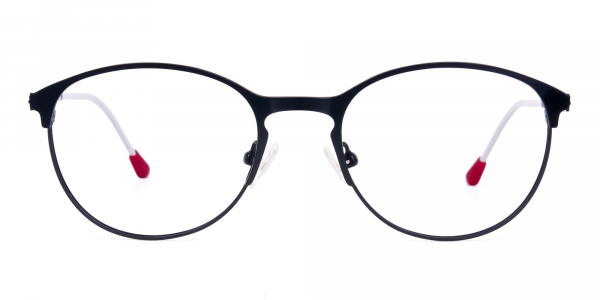glasses for oval face 2021