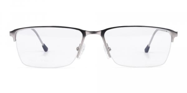 titanium glasses online