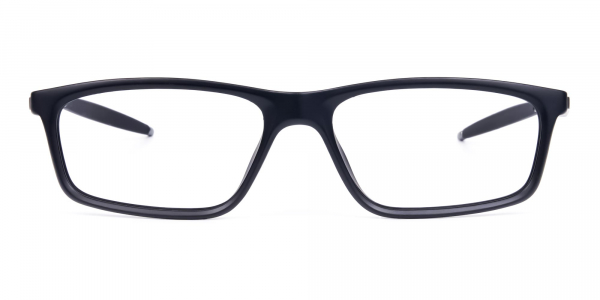 sports glasses for football