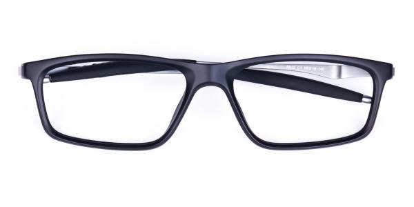 UK Sports Glasses PETERSON 1