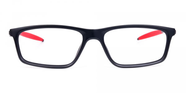 glasses for playing football