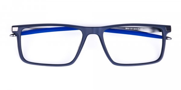 UK Sports Glasses ANDERSON 5