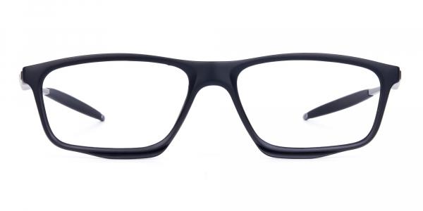 clear sports glasses