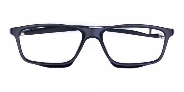 UK Sports Glasses COOK 1