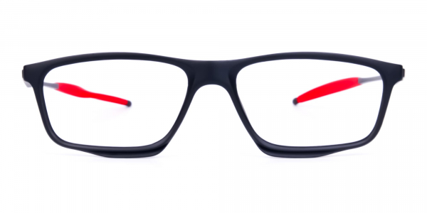 cycling glasses for small faces