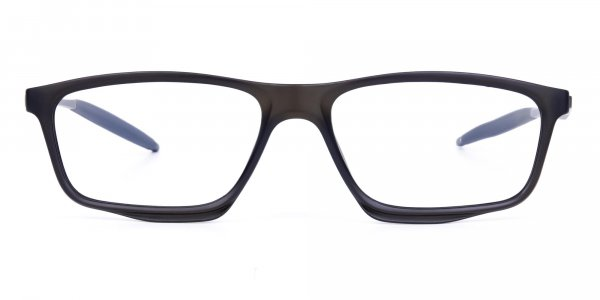 anti fog cycling glasses
