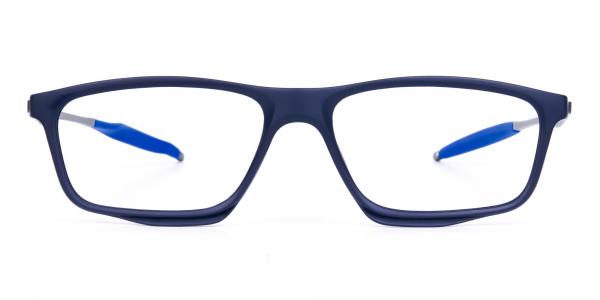 prescription sports glasses for football