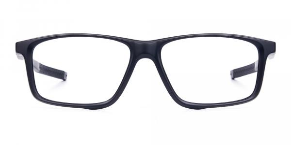 sport reading glasses