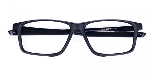 UK Sports Glasses FLINTOFF 2