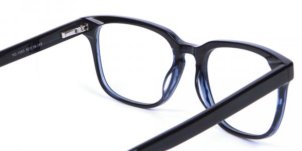 Dark Blue - 4