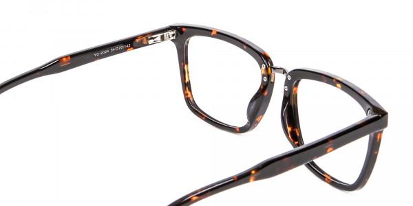 Caramel & Havana Frames -5