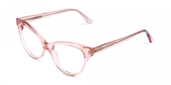 Crystal-and-Nude-Cat-Eye-Glasses-3